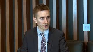 Генеральное консульство Венгрии в Казани за январь выдало около 200 виз