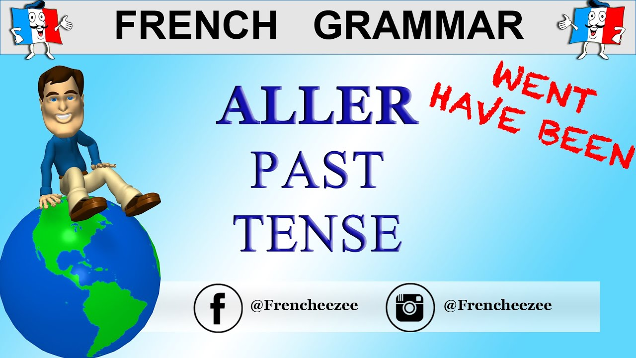 french cond tense Trouver: conjugation the trouver conjugation tables below show how to form the french verb trouver according to tense and person to listen to the pronunciation of a given tense of trouver, click on the loudspeaker icon at the bottom of the table.