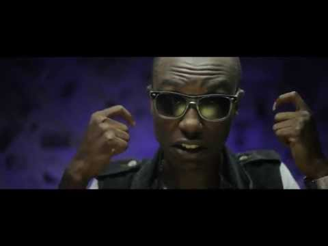 Dadie Opanka - Wo Mia Me (Official Music Video)