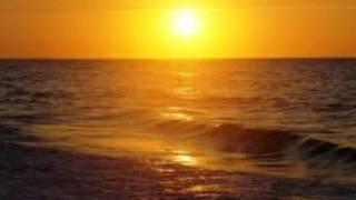 SOLEADO - INSTRUMENTAL - musica clasica -