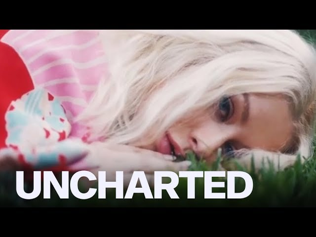 best-tracks-on-christina-aguilera-s-liberation-uncharted