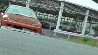 Hella Flush JAPAN 2011 Clips 02