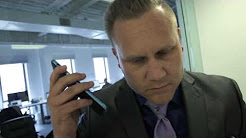 Intention is Key for Selling Over the Phone - Heath Powell