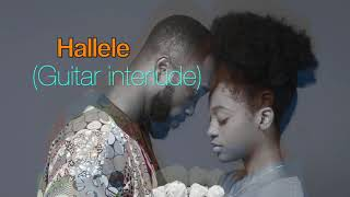 Abochi - Bestie (Official Lyrics Video)