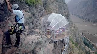 Peru Magico //Inka Andes Travel
