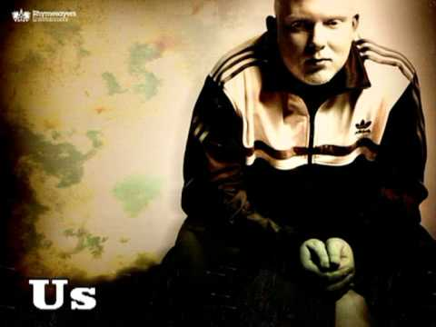 Brother Ali - Us.