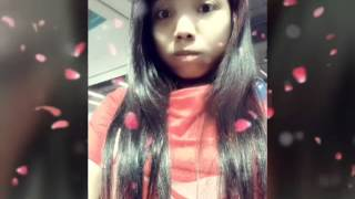 Nyi ma lay myanmar new song 2015