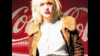 Happy Ending Story  - Courtney Love | Subtitulada al español.