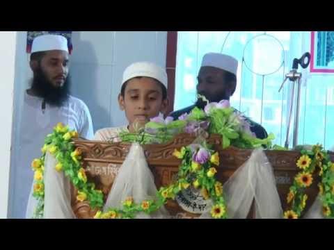 dekha dao rasulullah.দেখা দাও রাসুলুল্লাহ তুমি.best islamic song.sarsina song.we r muslim
