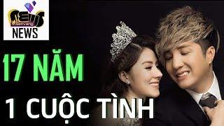 Chuyn tnh gn hai thp k ca #39ng hong min Ty#39 Lm Chn Khang - Tht ngng m