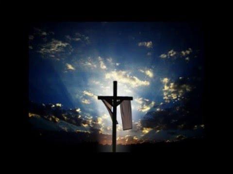Grace to Grace - Hillsong Worship (with lyrics)