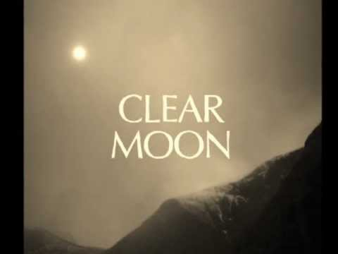 Mount Eerie - Clear Moon mp3