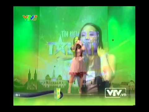 Tìm kiếm tài năng Việt Nam - Vietnam