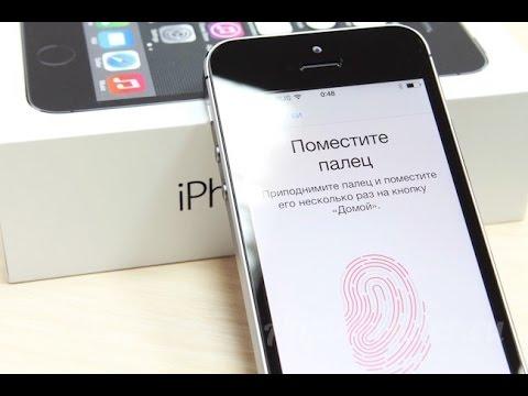 Смартфоны; сотовые телефоны; IP телефоны; Wi-Fi телефоны