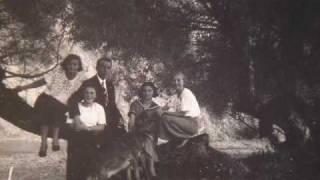 Старовинна Турка Львівська Область Turka(Турка 1900-1935 рр., 2010-03-05T10:53:44.000Z)