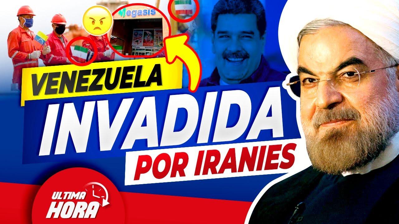Entrenamiento m¡l¡tar ¡raní, Bandera islamica, Super Mercados persas ENTERATE AQUI