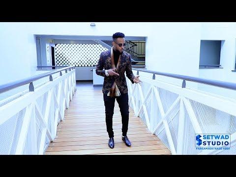 YUU BEEZAANI | Xafsa Qurux | New Somali Music Video 2019 thumbnail