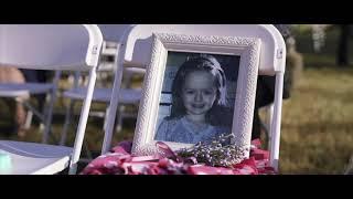Zach + Chloe Wedding Film