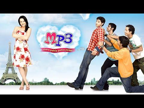 Download Mera Pehla Pehla Pyaar Full Movie (HD) - Romantic Hindi Movie - Hazel Crowney - Ruslaan -Hindi Movie