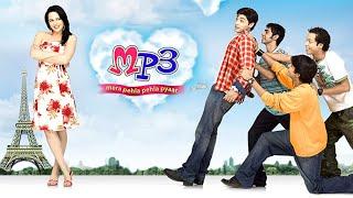 Mera Pehla Pehla Pyaar Full Movie (HD) - Romantic Hindi Movie - Hazel Crowney - Ruslaan -Hindi Movie