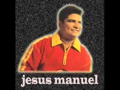 Jamas Te Olvidare  Jesus Manuel Astrada