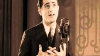 Al Bowlly Arthur Briggs Band - Souvenirs 1927