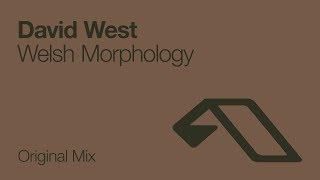 Play Welsh Morphology (Edit)