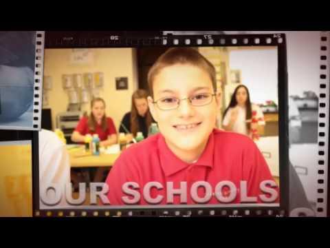 Accredited Online Schools: 2017's Top Online Programs