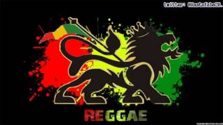Reggae Latino Singles Mix Vol.1- Rastafaba CR.