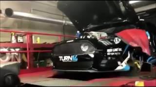 Modular Motorsports Racing - MMR - ViYoutube