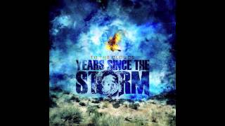 Watch Years Since The Storm The Decision video