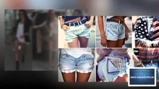 интернет магазин одежда джинс(, 2015-07-17T19:46:55.000Z)