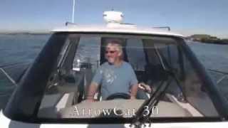 ArrowCat 30 Overview