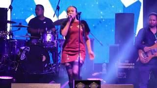 Ethiopian Music: Hewan - Adagn - አዳኝ (Jano Band) - Ethiopian Music 2018(Official Concert Video)