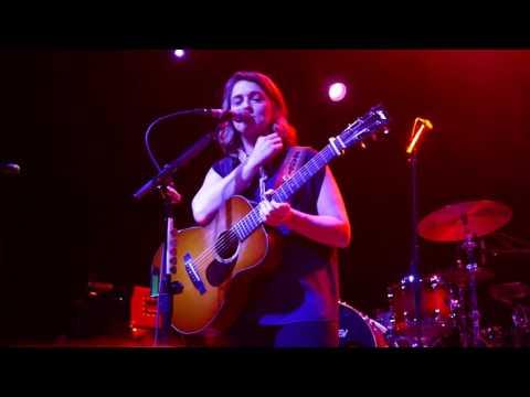 Brandi Carlile - The Mother - 5/26/17 - Fête Music Hall