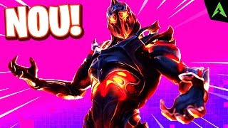 RUIN SKIN.. Skin-ul *SECRET* Dezvaluit in Fortnite..
