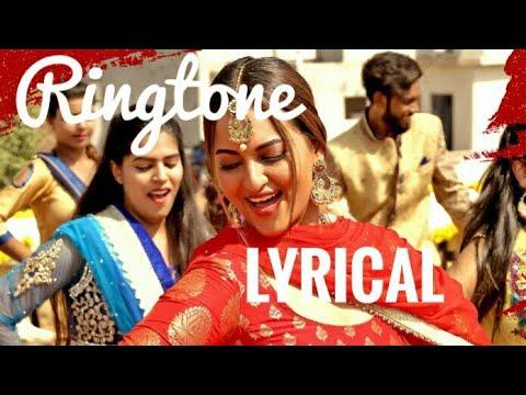 swag-saha-nahi-jaye-song- -lyrical-ringtone- -happy-phirr-bhag-jayegi-movie- -free-download