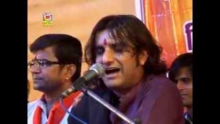 Prakash Mali Live 2013 Vol 3 | Gaon Debari Sovano | Bheruji Bhajan | Rajasthani Songs