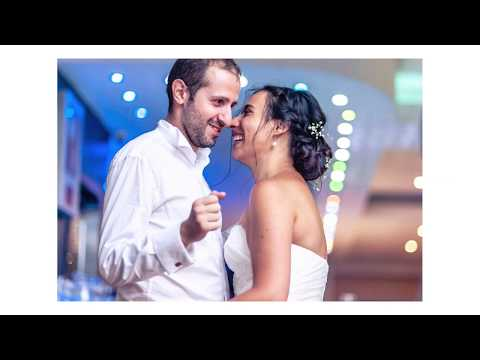 Carolina+Rocco - Their beautiful wedding day