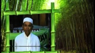 Video sejarah syeh khona kholil part 9 tamat download MP3, 3GP, MP4, WEBM, AVI, FLV April 2018
