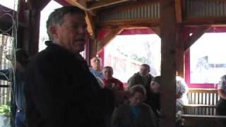 Vegetable Gardening 2010 Edition - Bob Webster (12 Of 12)