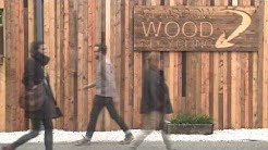 Glasgow Wood Recycling - An Introduction