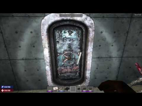 7 Days to Die: MP Server 14.7 Part 311