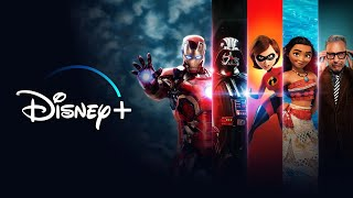 "Come avere Disney Plus ""QUASI GRATIS"" per sempre in modo legale con Together Price"