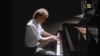 BRUCE HORNSBY and the Range - THE WAY IT IS  English and spanish subtitles