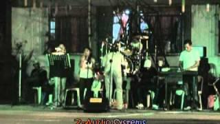 Z-Audio Systems .... Bangar La Union Fiesta 7