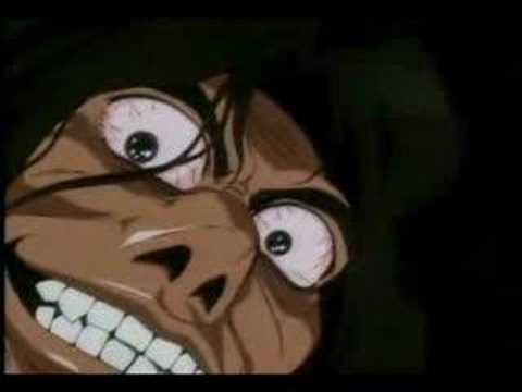 Cowboy bebop 01 asteroid blues - 2 7