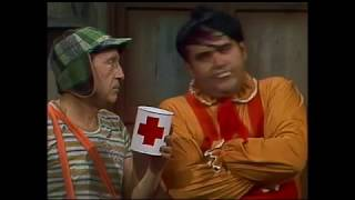 SBT do Bem | Doação de Sangue