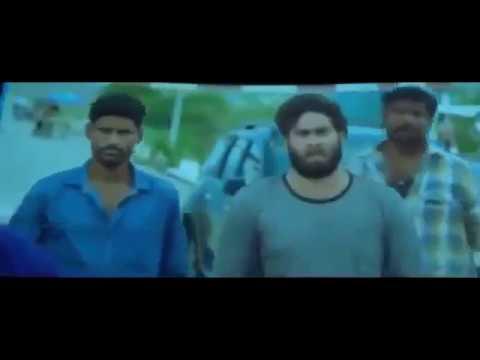 Srirasthu Subhamasthu 2016 Latest Telugu Full Length Movie    Allu Sirish    Lavanya Tripati