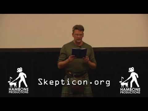 Godless Perverts Story Hour   SEXUALLY EXPLICIT   Skepticon 6